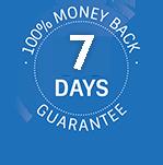 PickPlugins Money Back Guarantee