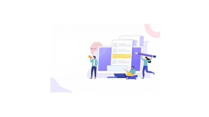 job-board manager job list ads