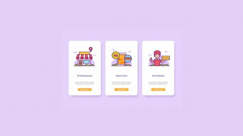 woocommerce product slider plugin