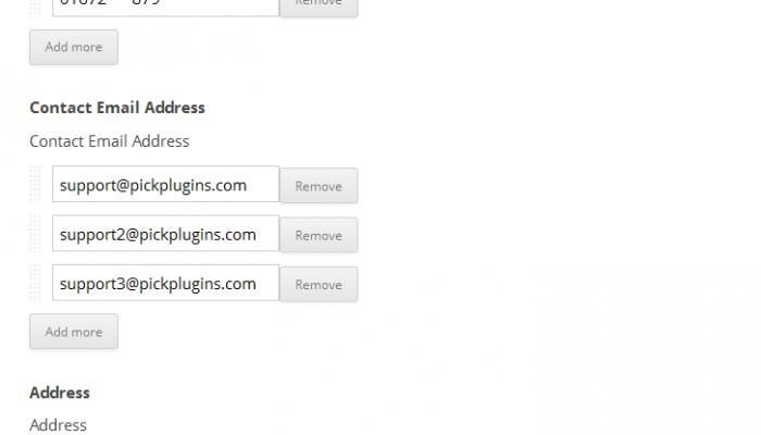 Top 5 WordPress Plugins for Freelance Writers 1