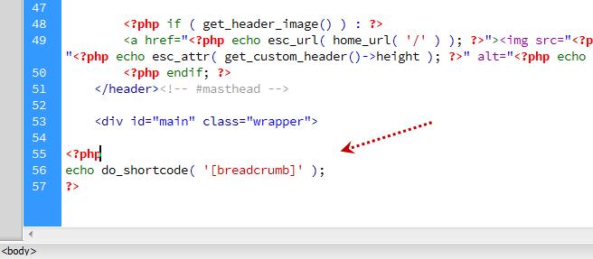 624-use-shortcode